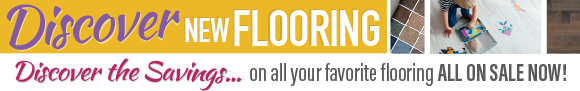Discover_New_Floors_Web_Tile_Page