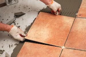 Ceramic Tile - Ceramic tile slip resistance rating